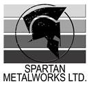 Spartan Metalworks Ltd. logo